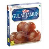 Gulab jamun mix 200g - GITS