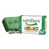 Soap Medimix Classic 75g