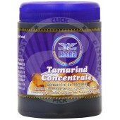 Tamarind concentrate 400g