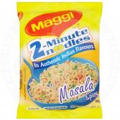 Noodles masala instant 90g...