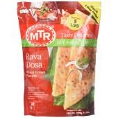 Rava dosa mix 500g - MTR