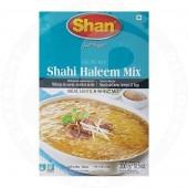 Haleem shahi mix 300g - SHAN