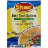 Haleem easy cook mix 350g