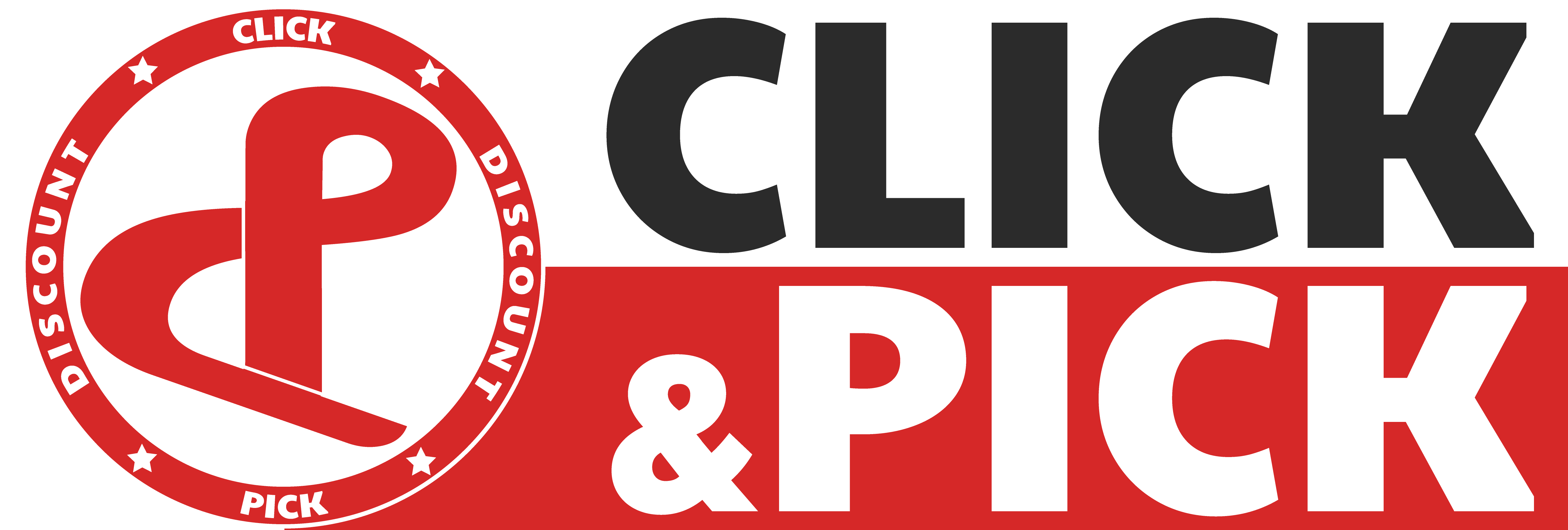 logo_2_red_full.png