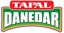 TapalTea