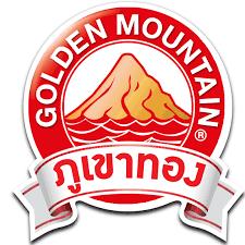 GoldenMountain