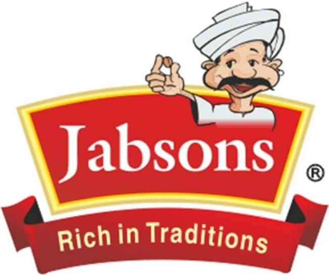 Jabson's