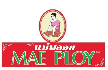 MaePloy