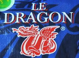 LeDragon