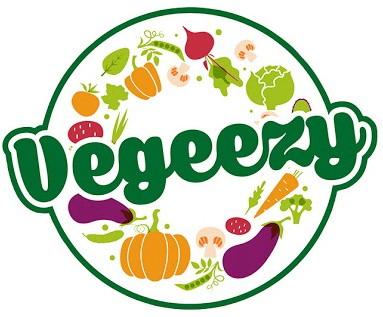 Vegeezy