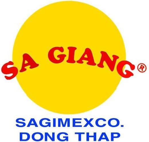SaGiang
