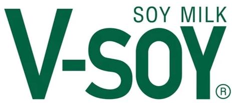 V-SOY