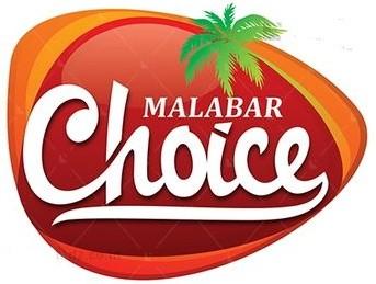 MalabarChoice