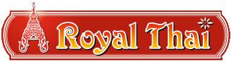 RoyalThai
