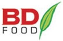 BDFood