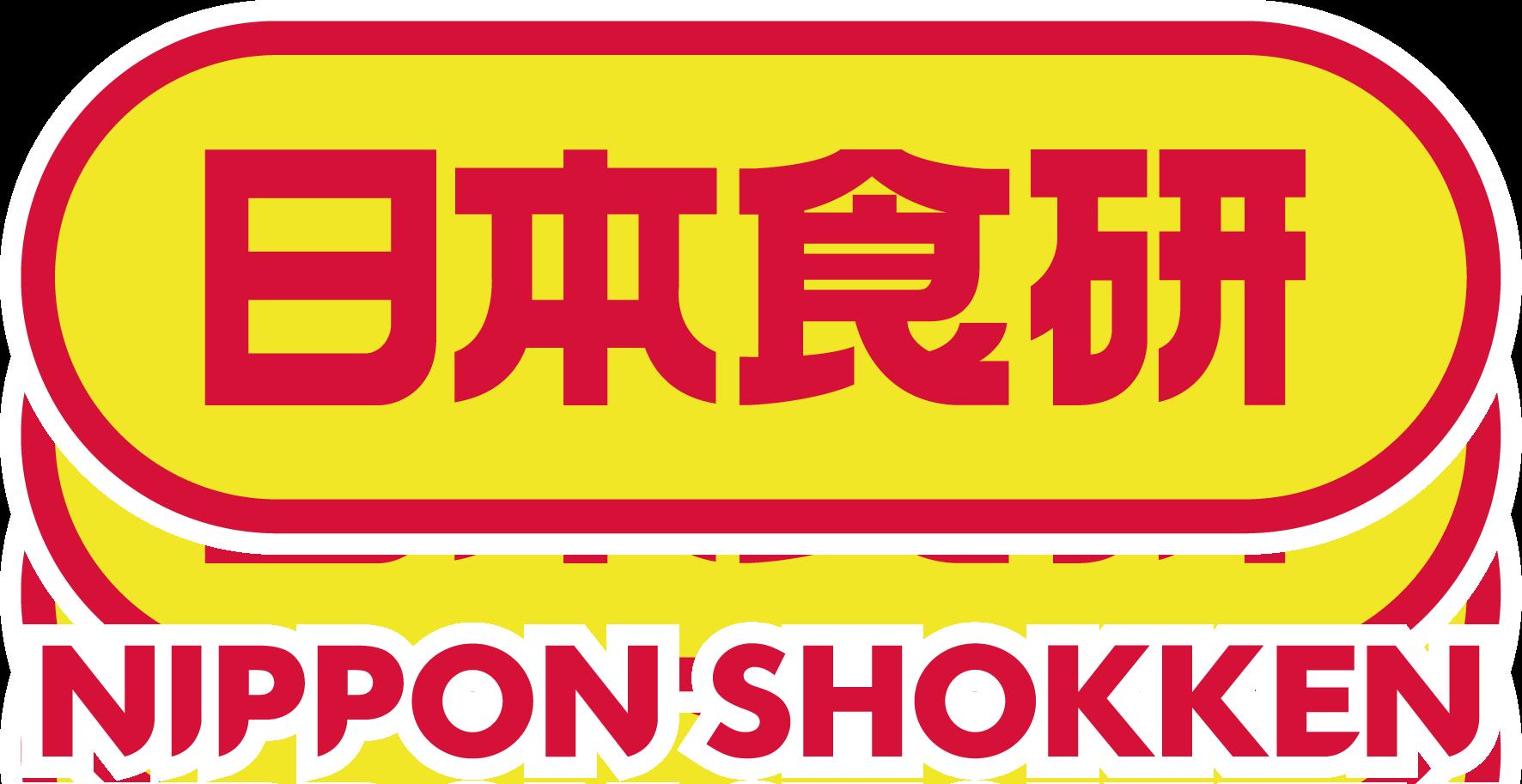 NipponShokken