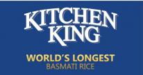 KitchenKing