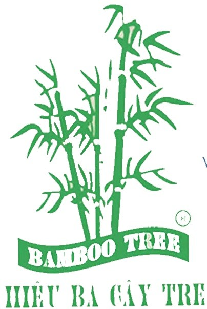 BambooTree