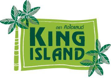 KingIsland