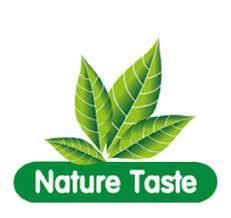 NatureTaste