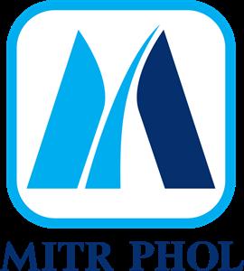 MitrPhol