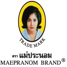 MaePranom