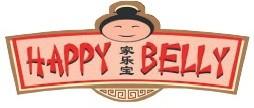 HappyBelly