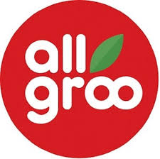 AllGroo