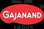 Gajanand