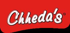 Chedda's