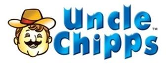 UncleChipps