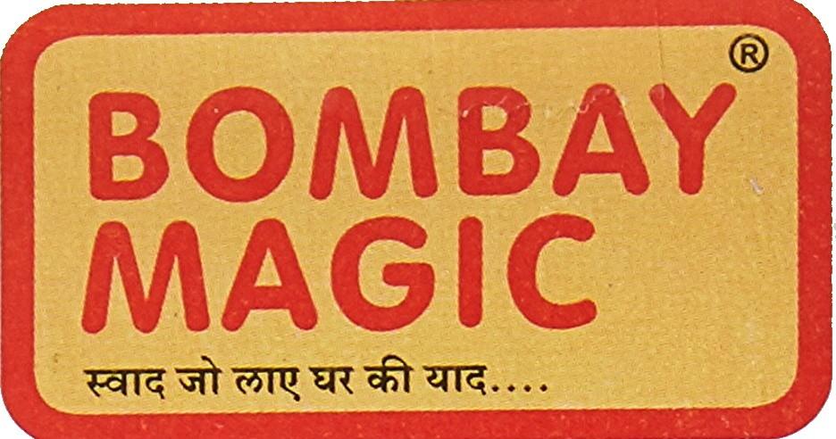 BombayMagic
