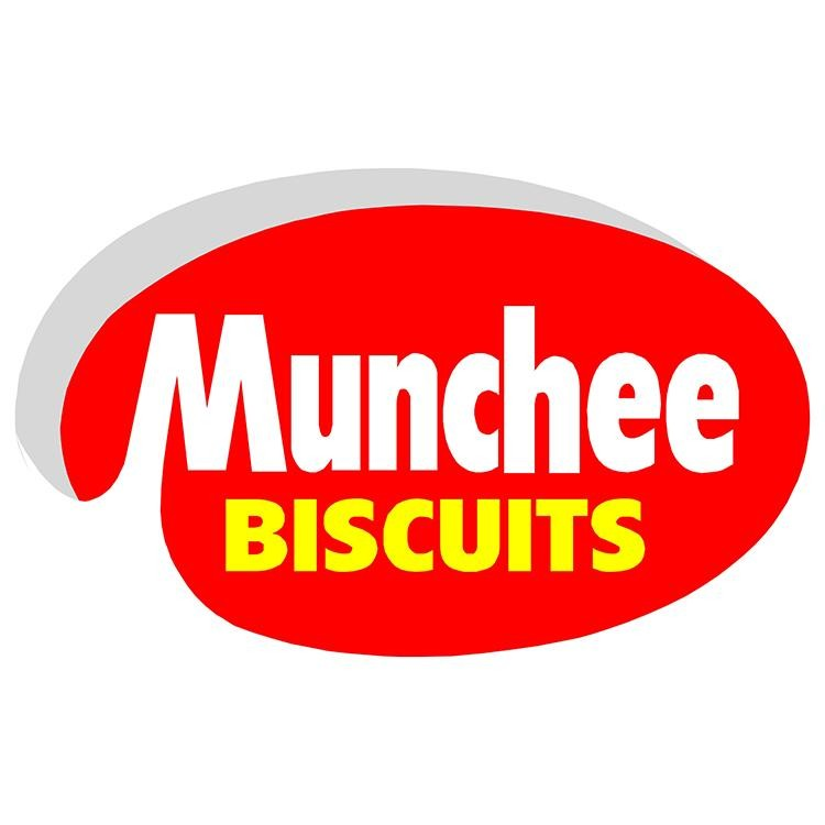 Munchee