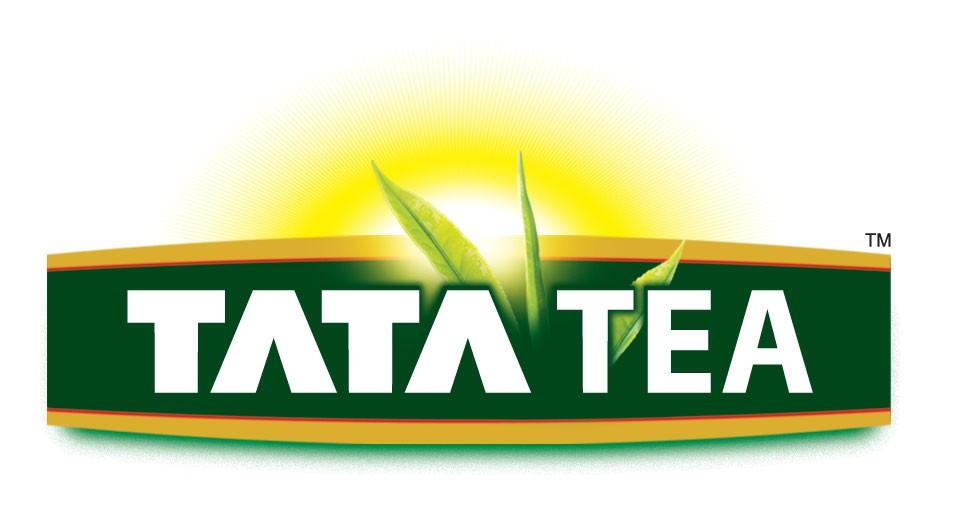 TataTea