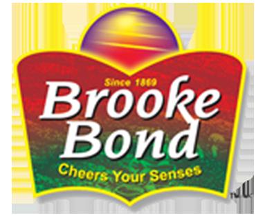 BrookeBond