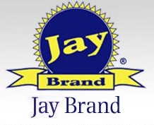 JayBrand