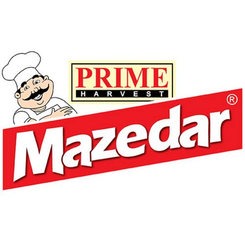 Mazedar