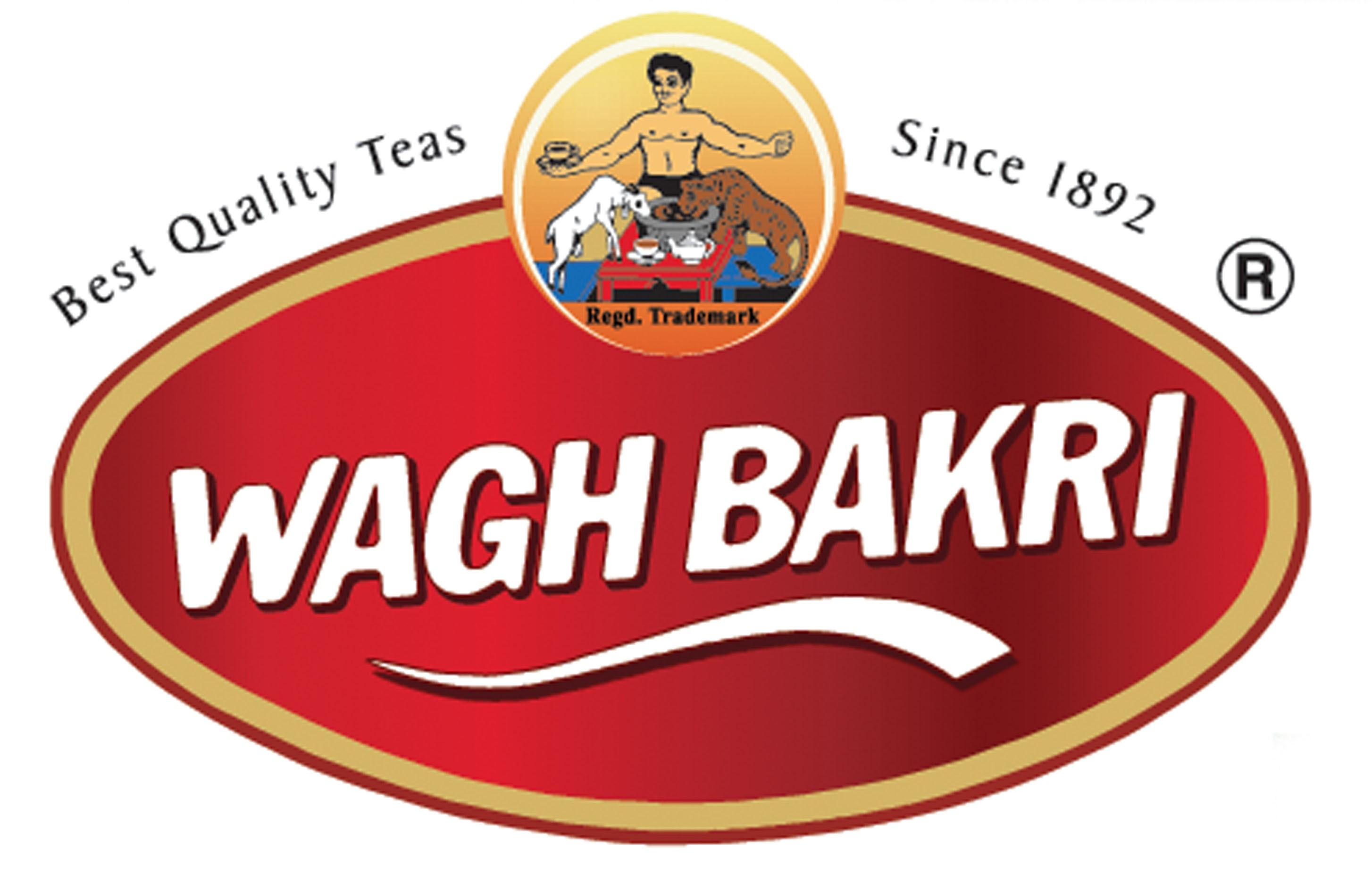 WaghBakri