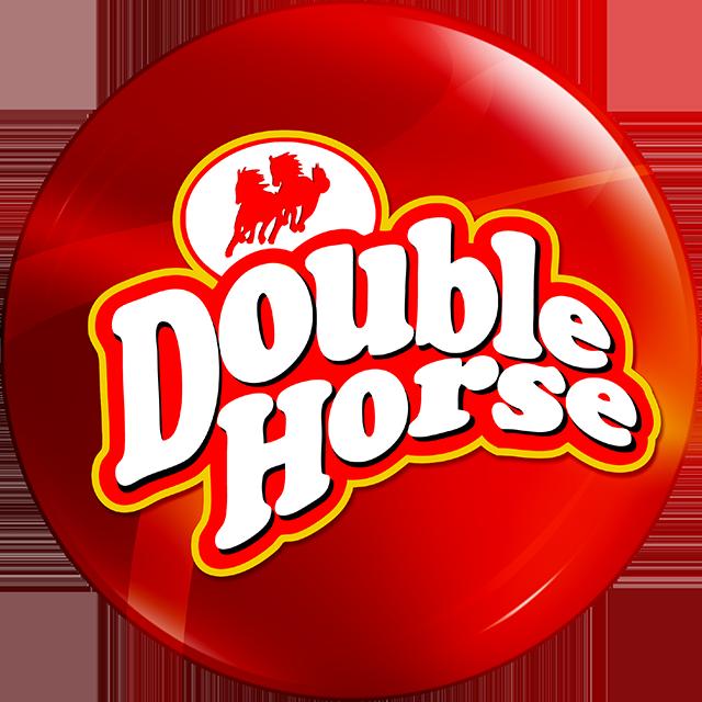DoubleHorse