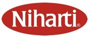 Niharti